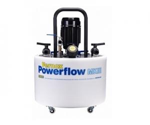 powerflush 2