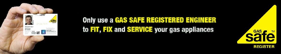 GAS SAFE BANNER3
