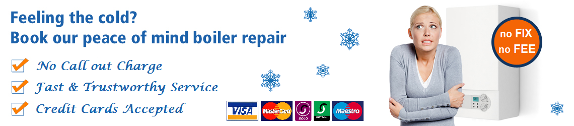 boiler service banner 3