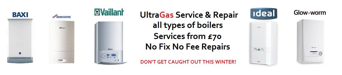 boiler service banner 4