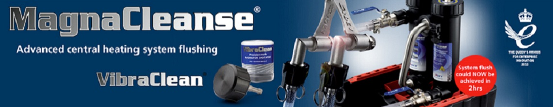 magnacleanse banner 2