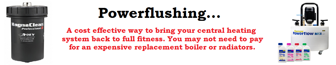 powerflushing banner 2